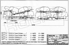 2006_rolfo_car_transport_13