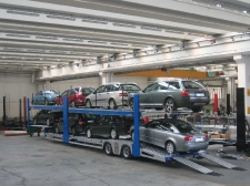 2006_rolfo_car_transport_2