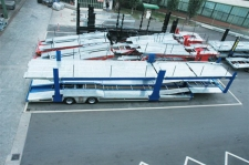 2006_rolfo_car_transport_3