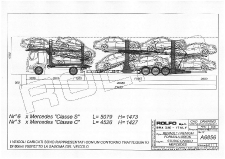 2006_rolfo_car_transport_4