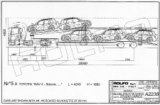 2006_rolfo_car_transport_9