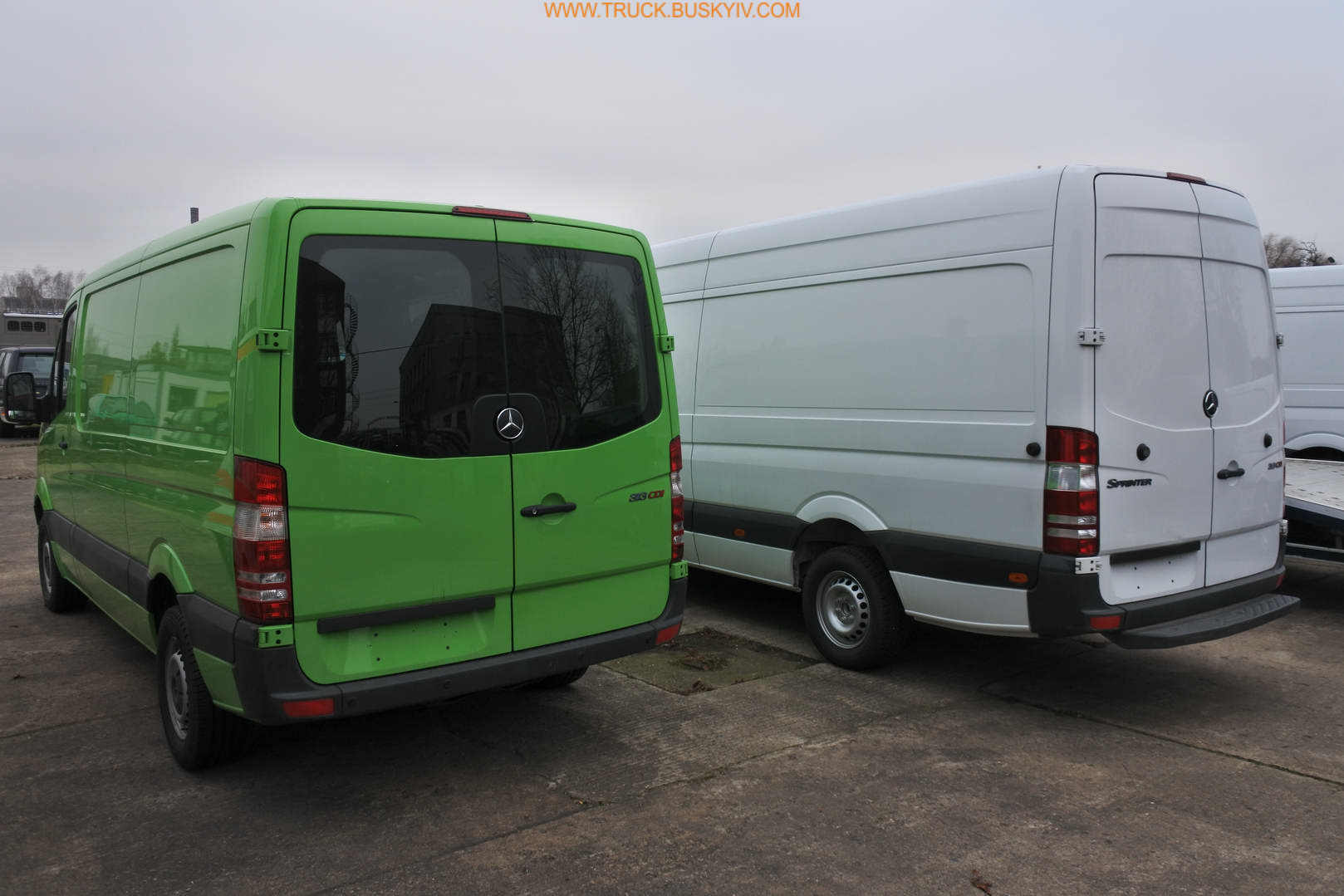 2012_mb_sprinter313_green_13