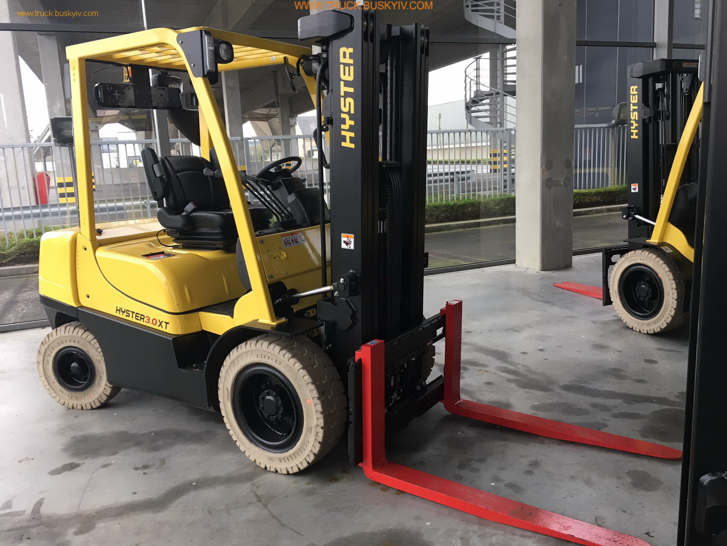 2018_hyster30_4