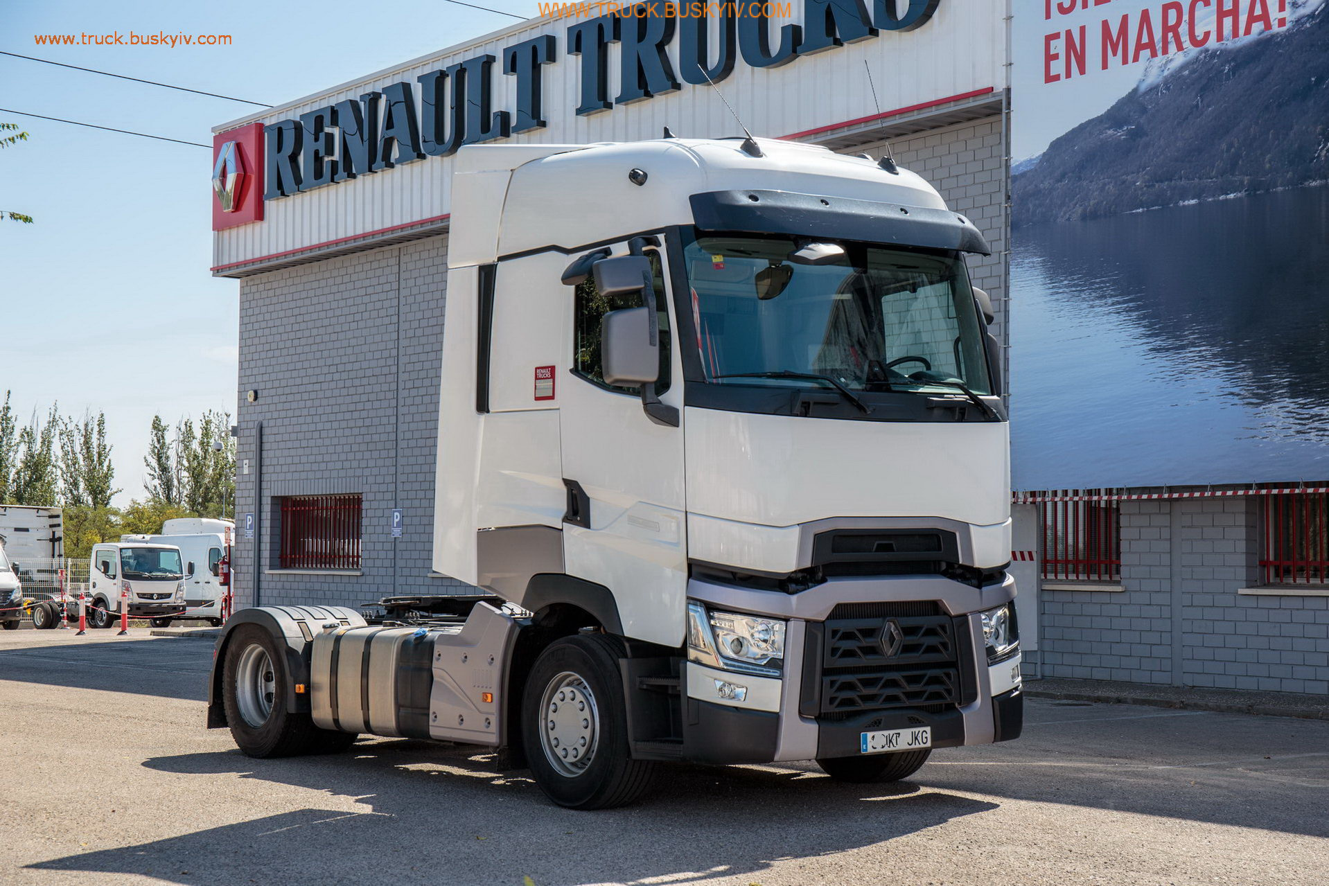 2014_renault_t520_wh_1