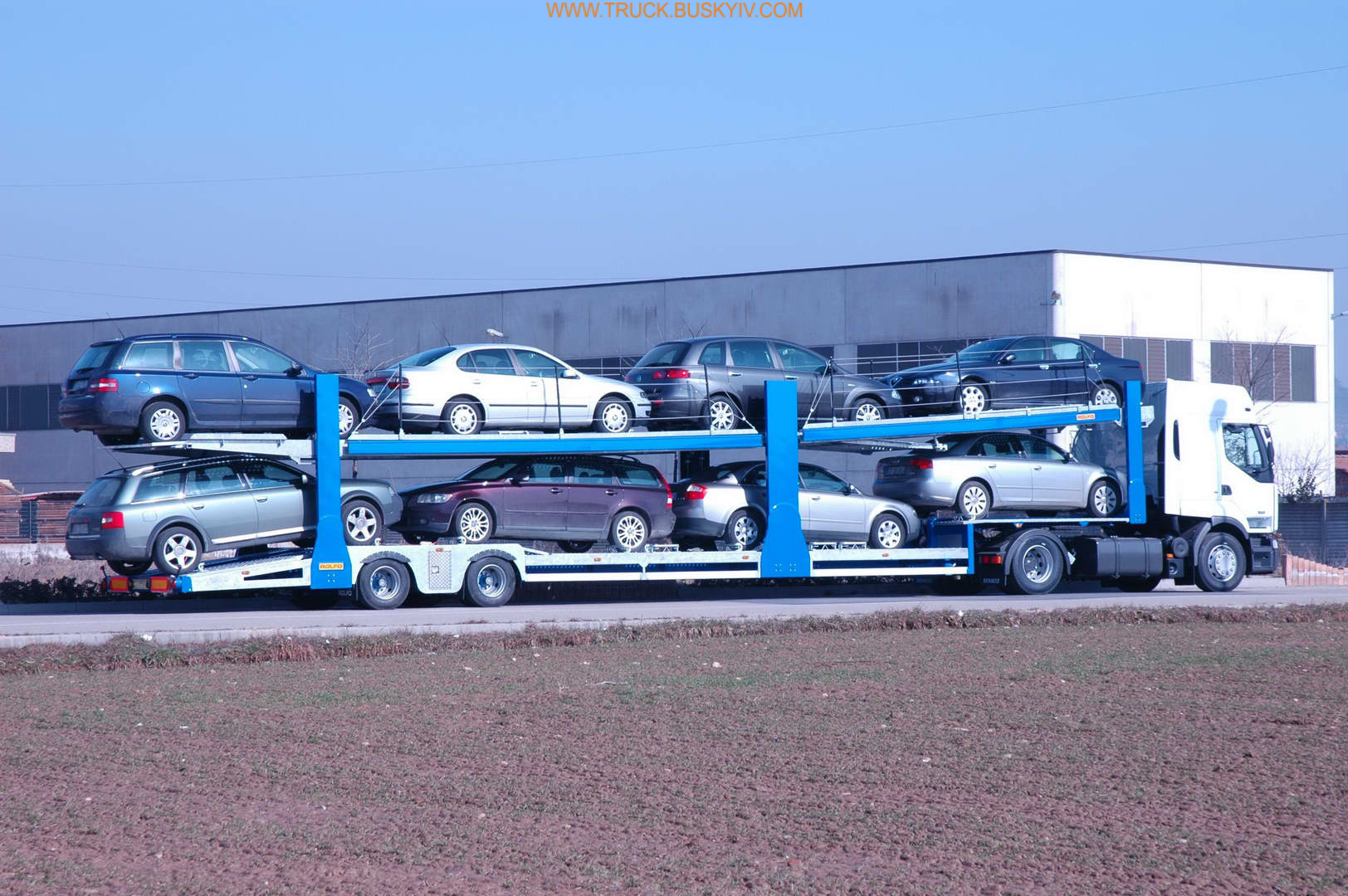 2006_rolfo_car_transport_1